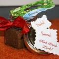 Kräutergarten als Geschenk