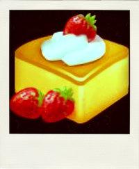 cake2-backen