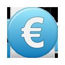 Eurosymbol per Shortcut