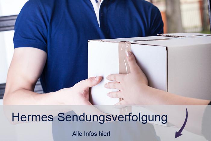 hermes-sendungsverfolgung-alle-infos