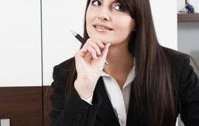 Arbeitsvertrag kündigen – Tipps