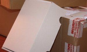 Wie funktioniert Paketverfolgung?