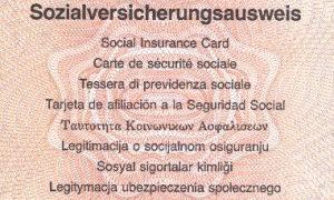 sozialversicherungsausweis-neu-beantragen