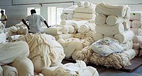 Faire Mode! Unsere textile Verantwortung