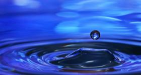 ✅ Undichter Wasserhahn – Tipps zum Reparieren