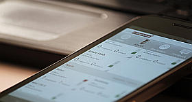 Kostenlose App für mehr IT-Sicherheit