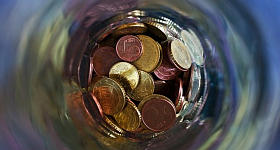 20 Spar-Tipps: Geld sparen im Haushalt