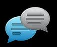 Hike – die neue Messenger-App