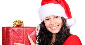 kostenlose-weihnachtsgeschenke