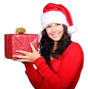 Weihnachtsgeschenke Bilder Kostenlos.Kostenlose Weihnachtsgeschenke