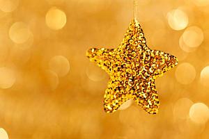 Lassen Sie sich durch unsere Geschenkideen inspirieren!