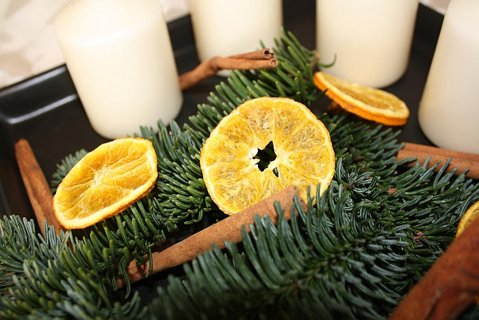 adventstablett-mit-orangen-und-zimt