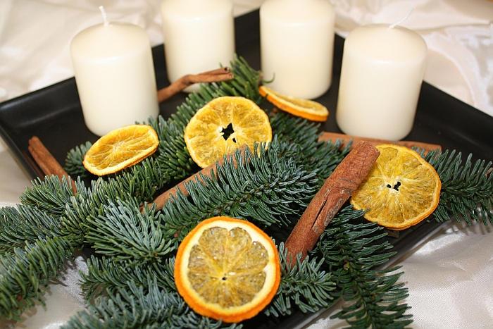 adventstablett-mit-orangenscheiben