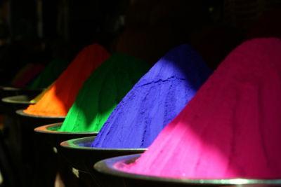 farben-bedeutung