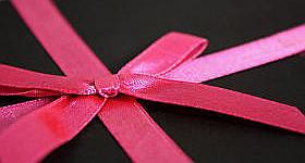 Was Sie bei Geschenkgutscheinen beachten sollten