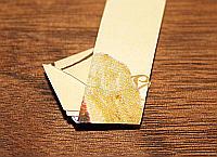 geschenkpapier-stern6