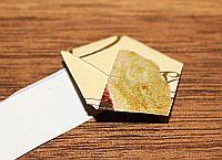 geschenkpapier-stern7