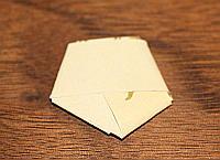 geschenkpapier-stern9