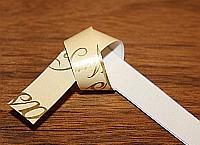 knoten-in-geschenkpapier (2)