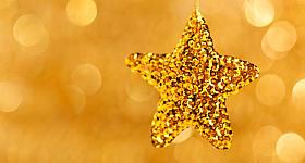 Tolle Last-Minute-Geschenk-Ideen für Weihnachten