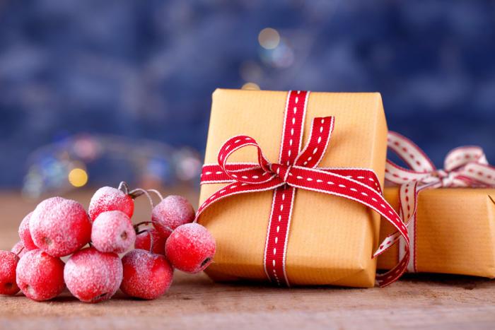 weihnachtsgeschenke-verpacken-1