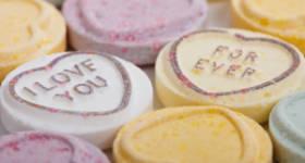Valentinstag: Geschenke für Frauen