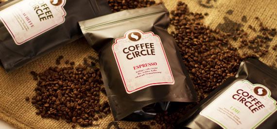 coffee-circle-gewinnspiel-kaffee-gewinnen
