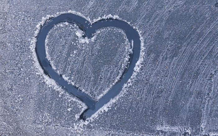 gefrorene-autoscheibe