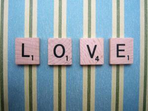 Liebesbeweise