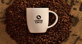 Kaffee-Gewinnspiel | 5 edle Kaffees von Coffee Circle zu gewinnen