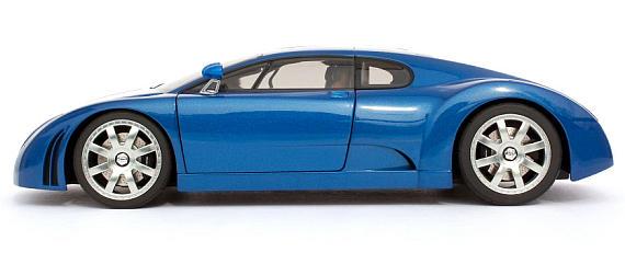 bugatti-chiron-autoart-1zu18-limitiert