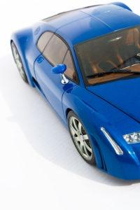 bugatti-eb-18-3-chiron-autoart-ovp-1zu18-15