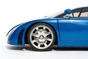 bugatti-eb-18-3-chiron-autoart-ovp-1zu18-6
