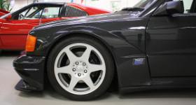 Fahrzeugbewertung online – Was ist der Gebrauchtwagen wert?