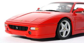ferrari-f355-ut-models-rot-beige-ovp-neu-1zu18-2