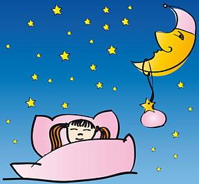 einschlafstoerungen-bei-kindern-vorbeugen