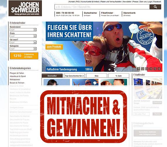 jochen-schweizer-gewinnspiel-mai-2013