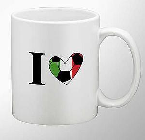 kaffeetasse-bedruckt-fussball
