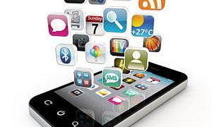 Smartphone – Ja oder Nein?