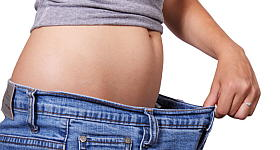 BMI berechnen – so finden Sie Ihren Body Mass Index heraus