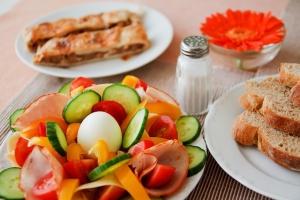 Ernährungsmythen auf dem Prüfstand