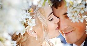 Hochzeit im Mai: Tipps, Deko und mehr