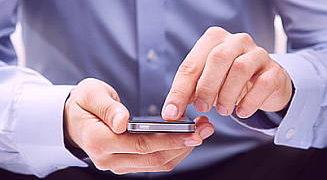 Smartphone reinigen – So gehts