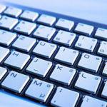 Tastatur reinigen – so geht's