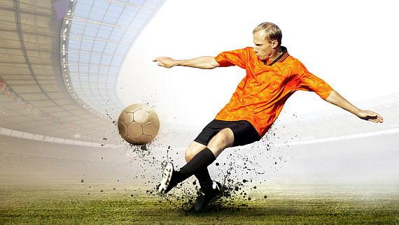 comunio-fussballmanager