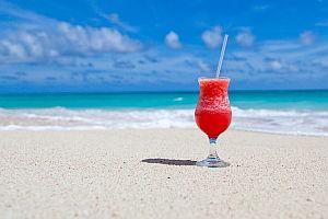 Tipps für Sommerlaune