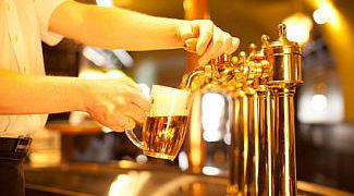 Was ist Craft Beer?