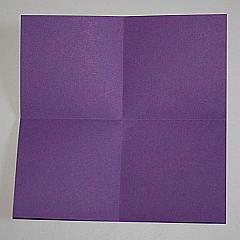 dampfer-aus-papier-falten-1