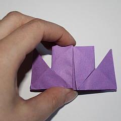 dampfer-aus-papier-falten-10