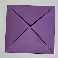 dampfer-aus-papier-falten-2